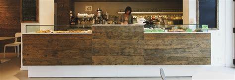 Banco Bar Legno by Perch 233 Scegliere Un Bancone Bar In Legno Arredo Bar Maculan