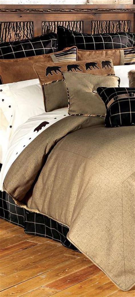 pinterest bedding ashbury rustic bedding livingroom pinterest