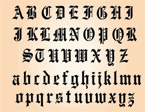 tattoo fonts uk lettering 5571623 gif 1048 215 809