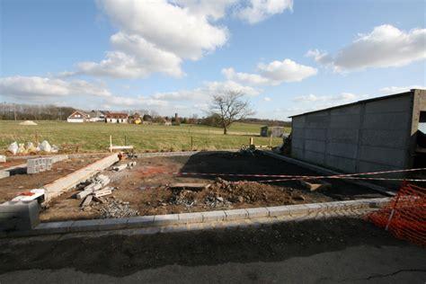 Construction D Une Maison De A à Z by Construction D Une Maison De A 224 Z E G I A T