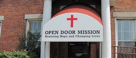 Open Door Mission Rochester Ny search results in new york article results
