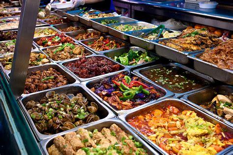 Buffet Restaurants Near Me Halal