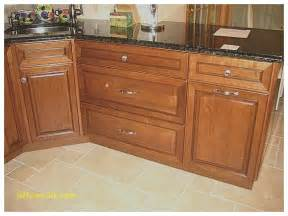 Where To Place Kitchen Cabinet Knobs Dresser Dresser Knobs Dresser Knobs Lovely Kitchen Cool Kitchen Decoration