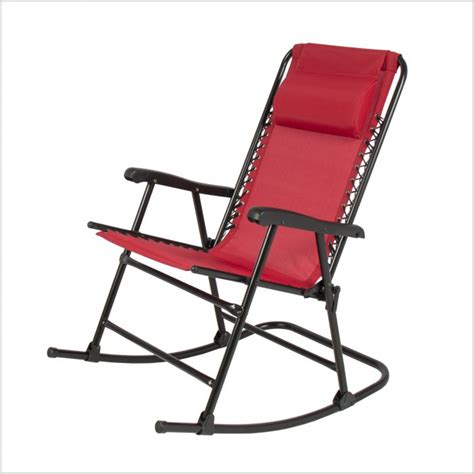 folding office chair canada aluminum folding rocker lawn chair chairs home