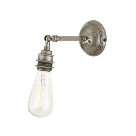 dabb vintage wall light mullan lighting
