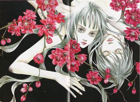 flower of evil flowers of evil manhwa the flowers of evil 05 minitokyo