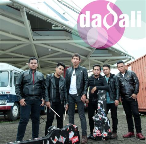 download mp3 dadali religi download koleksi lagu mp3 dadali terbaru dan terpopuler