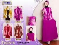 safirah toko fashion store
