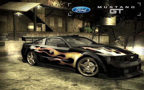 Auto Gesucht by Nfsunlimited Net Need For Speed Rivals Most Wanted