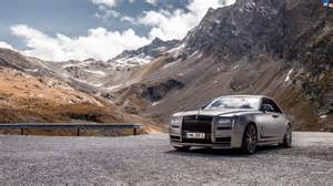 Rolls Royce Wallpapers Rolls Royce Wallpapers Most Beautiful Places In The