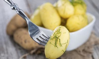 alimenti da evitare per gastrite dieta per gastrite cosa mangiare cibi da evitare e