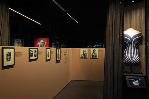 expo tattoo paris quai branly tattoos at the museum paris mus 233 e du quai branly