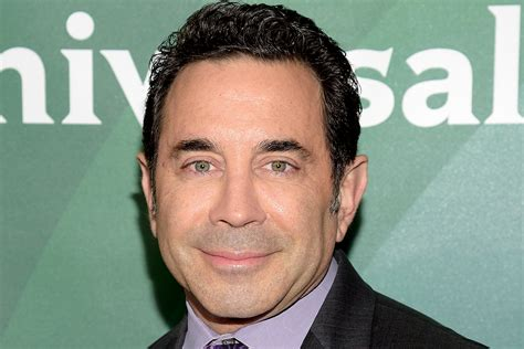 paul nassif house dr paul nassif sends condolences to botched star s family after passing the daily