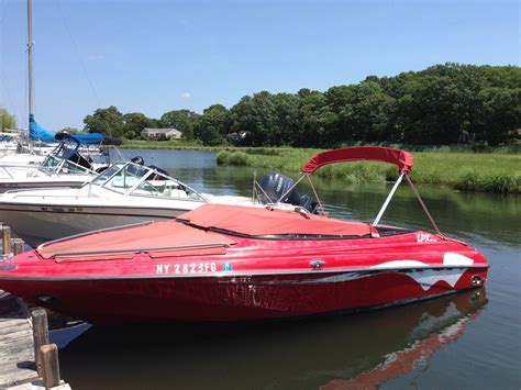 crownline boats lpx crownline 202br lpx boat for sale from usa