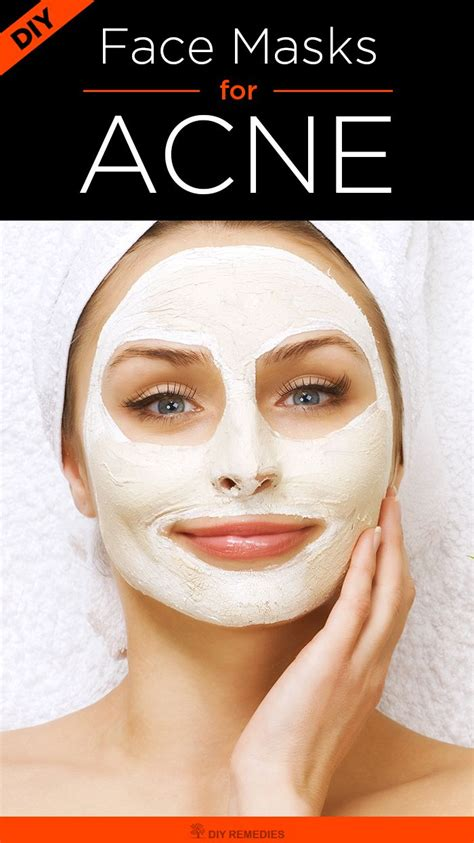 Masker Acnes 17 b 228 sta bilder om home remedies health and wellness p 229