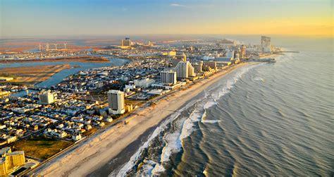 Bcr2pm By Atlantis Digital Inc luxury travel next stop atlantic city now a tourism