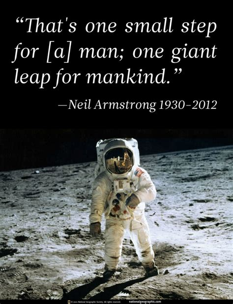 neil armstrong biography in telugu neil armstrong quotes about alien neil armstrong alien