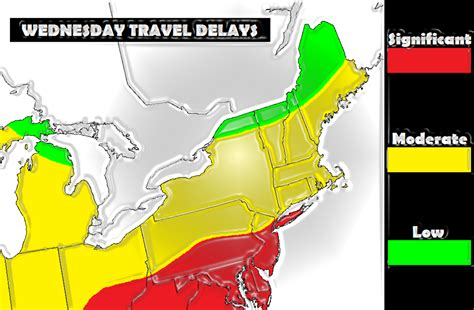 us weather map northeast northeast weather severe weather setup for tomorrow
