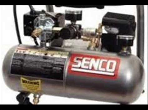 air compressor review senco pc1010 1 gallon compressor air compressor air compressor review