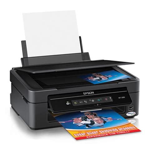 reset epson xp 201 descargar epson xp 100 manual seotoolnet com