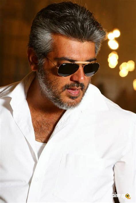 actor bala in veeram ajith kumar favorite celebrities pinterest indian