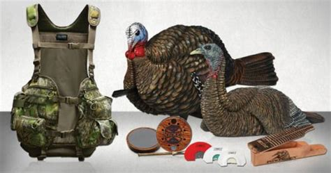 Free Hunting Gear Giveaway - 17 best ideas about turkey hunting gear on pinterest turkey hunting hunting and