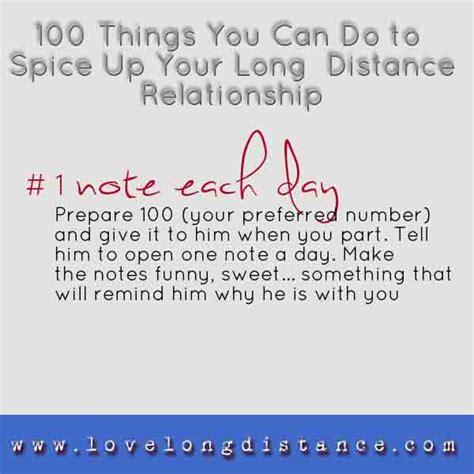 Brainwave Pengobat Rindu Distance Relationship Ldr distance relationship quotes sayings images page 29