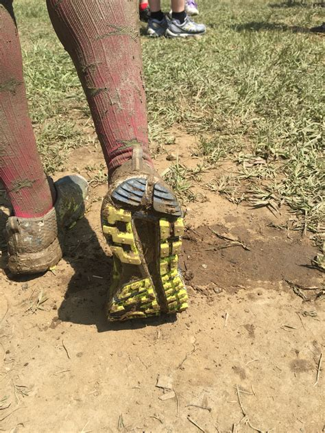 shoes for a mud run reebok all terrain thunder 2 0 review best sneakers for
