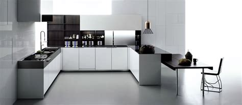 cucina milan cucine gallery of veneta cucine with cucine