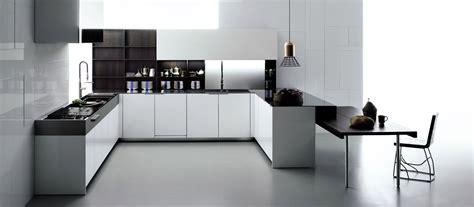 from my kitchen to yours dalla cucina alla tua books cucine boffi barni rivenditore a monza como e lecco
