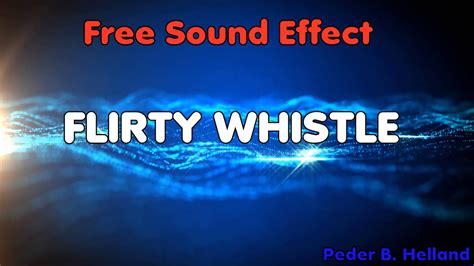 whistle sound effect flirty wolf whistle royalty free sound effect