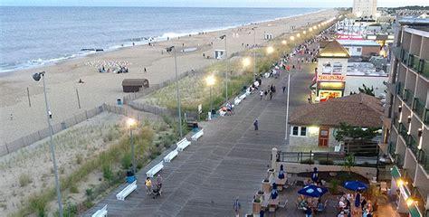 live beach cam live webcam of virginia beach boardwalk beach cams usa