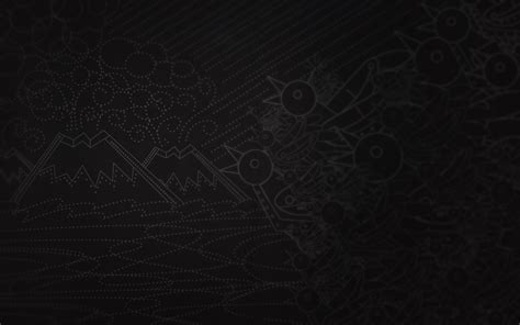 black wallpaper background vector vector wallpaper background 13093