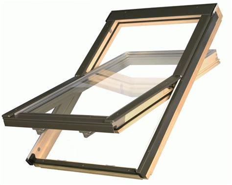 Beeteinfassungen Aus Holz 533 by Optilight Schwingfenster B10 Dachfenster Globus