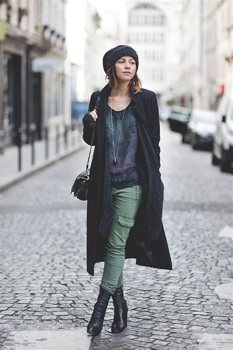 by zo trs chic my style tomboy chic pinterest 90 best les babioles de zo 233 images on pinterest french