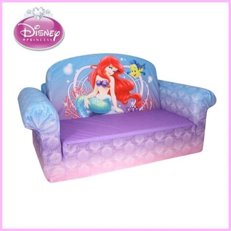 ariel couch best 25 little mermaid room ideas on pinterest little