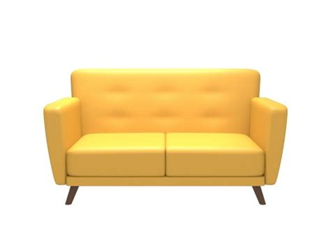 bright yellow couch paint color to coordinate with a yellow couch thriftyfun