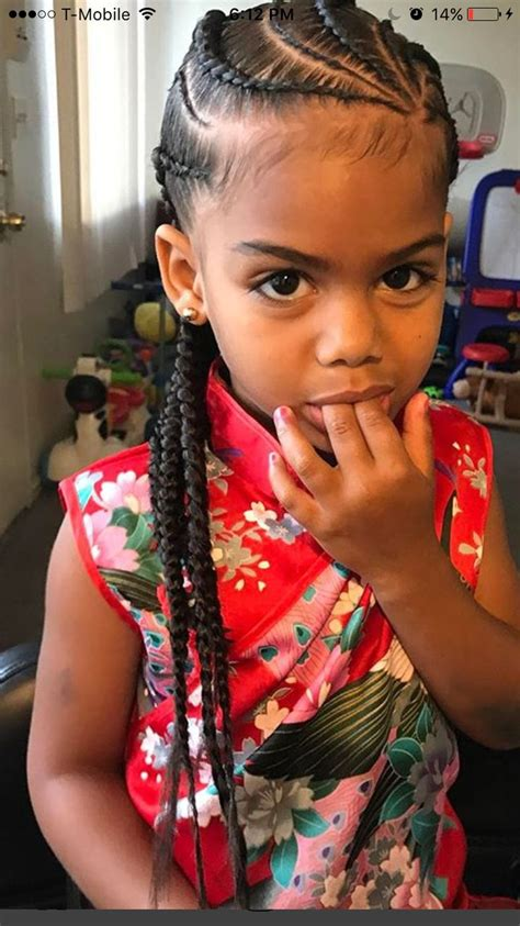 mixed haircut for a mixed one year old boy 2 year old black baby girl www imgkid com the image