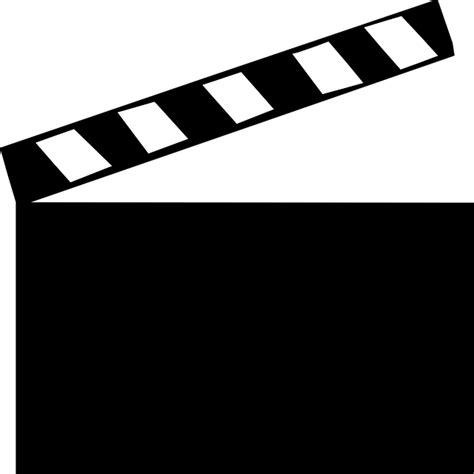 Clapper Board Papan Tulis gambar vektor gratis kartun clapper papan tooned di gambar gratis di pixabay 2026803