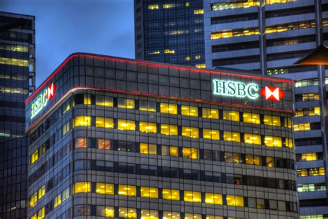 hsbc bank image related keywords suggestions for hsbc bank