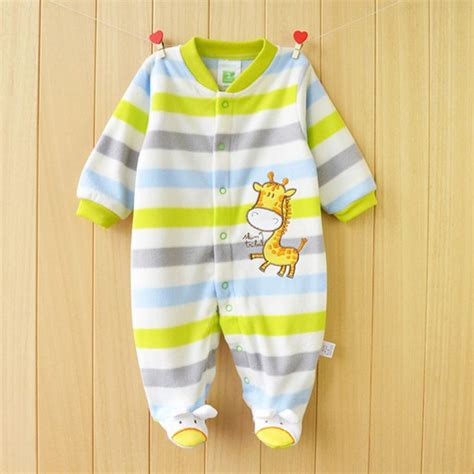 2778 best baby clothing images on baby