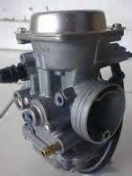 Karburator Yamaha Mio Mio Soul aneka tips dan informasi seputar sepeda motor masalah karbu yamaha mio