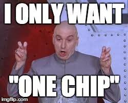 Meme Chip - meme chip meme chipd pictures inspirational pictures 25