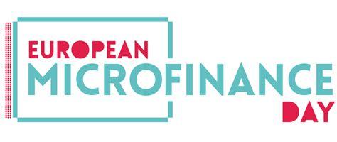microcredito etica oggi e la giornata europea della microfinanza