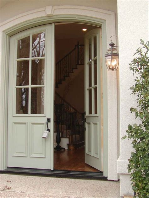 colonial front door designs 25 best ideas about french colonial on pinterest french