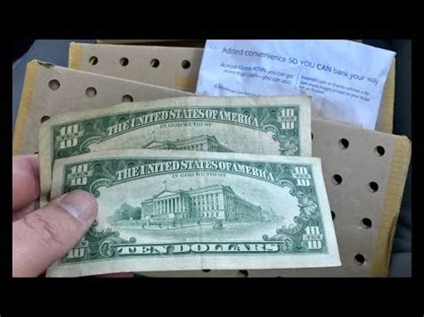 baba gregory proves that abraham lincoln when gregory s appeared on the dollar bill doovi