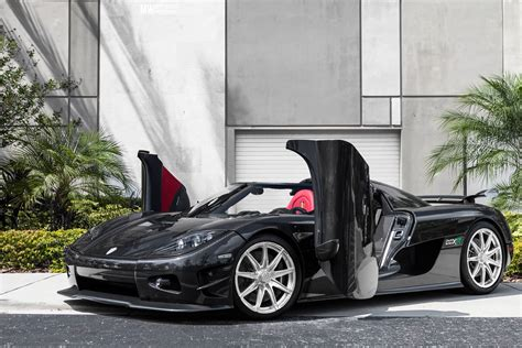 koenigsegg ccxr special edition photo of the day koenigsegg ccxr special edition 2 of 2