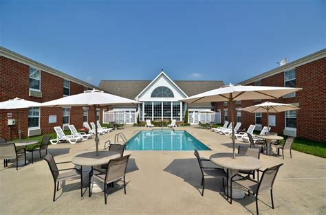 Best Western Westminster Hotel in Westminster, MD   (410