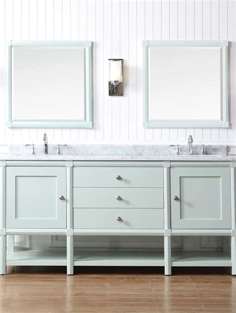 Martha Stewart Bathroom Furniture 128 Best Images About Bathrooms On Bathroom Renovations Shelves And Medicine Cabinets