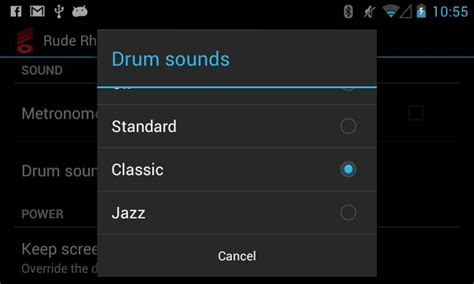 tutorial drum rude rude rhythm drum dictionary android apps on google play